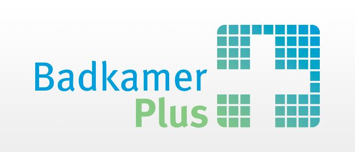 Badkamerplus logo