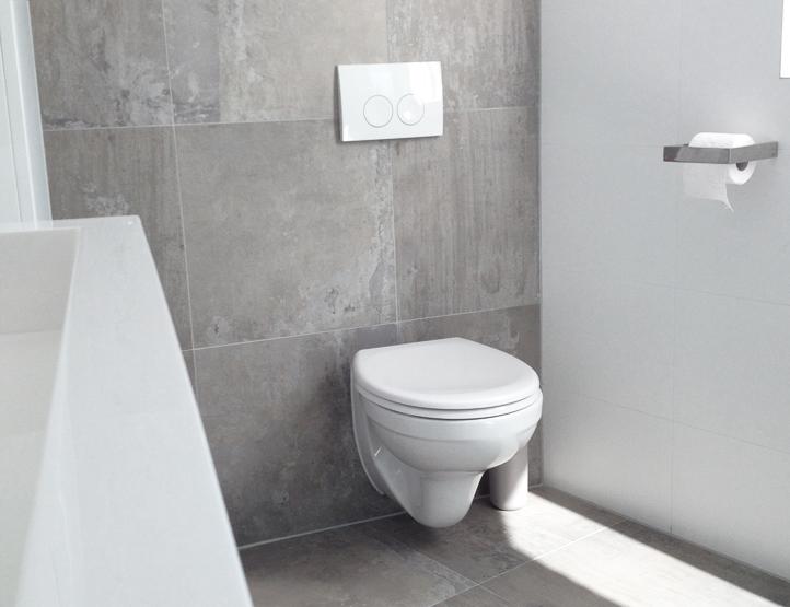 Achterwand Hangend Toilet : Hangend toilet gallery of full size of hangend toilet badkamer