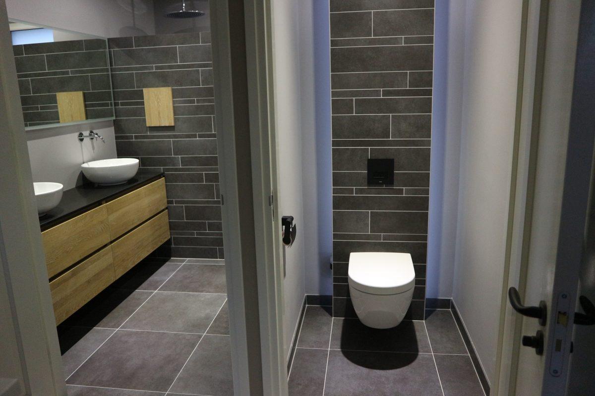 Badkamer en toilet Zeewolde | Badkamer Plus | De plus voor uw ...