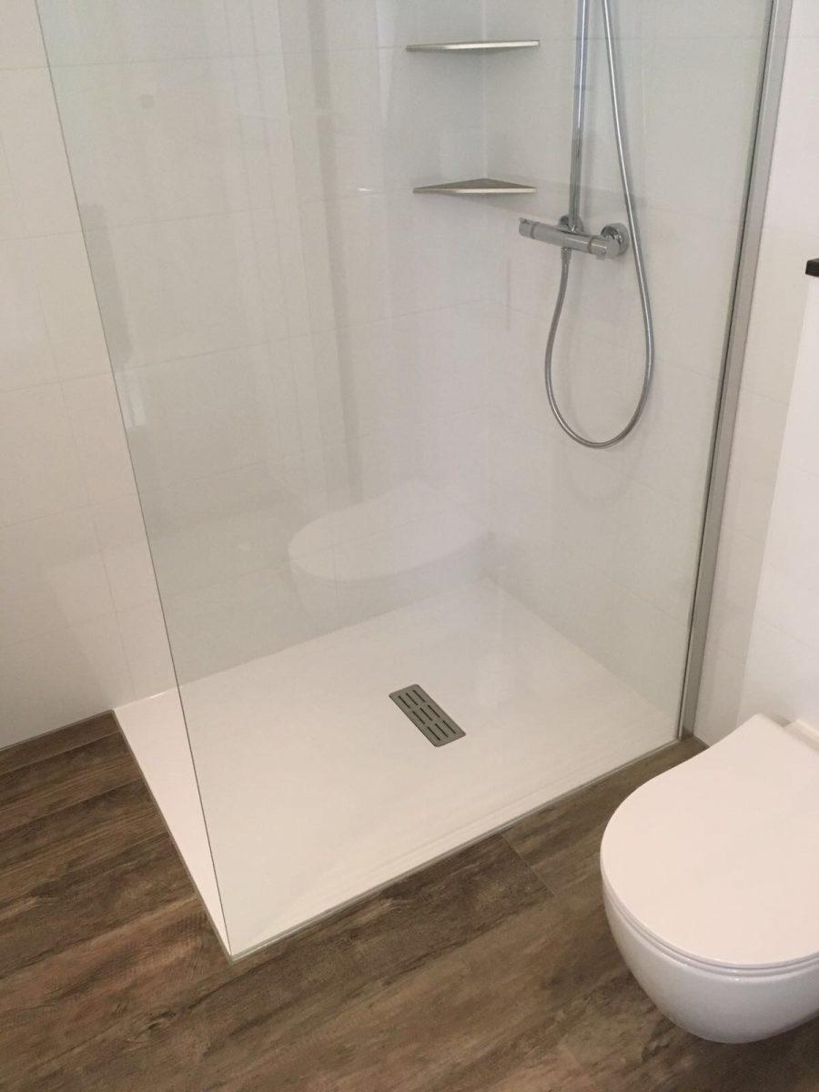 Badkamer en toilet Harderwijk   Badkamer Plus   De plus voor uw ...