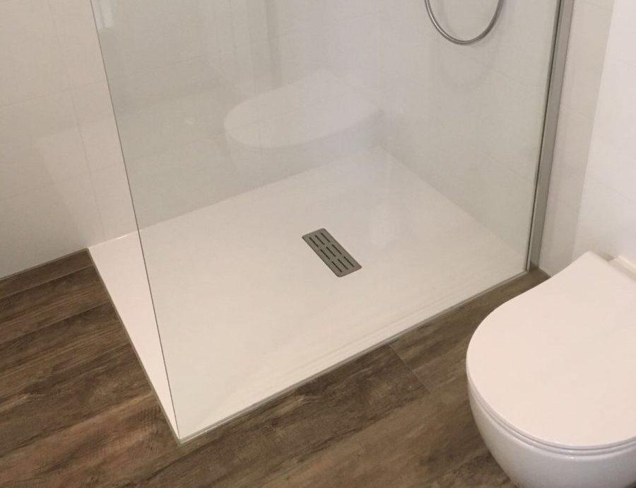 Badkamer plus de plus voor uw badkamer of toilet - Badkamer plan m ...