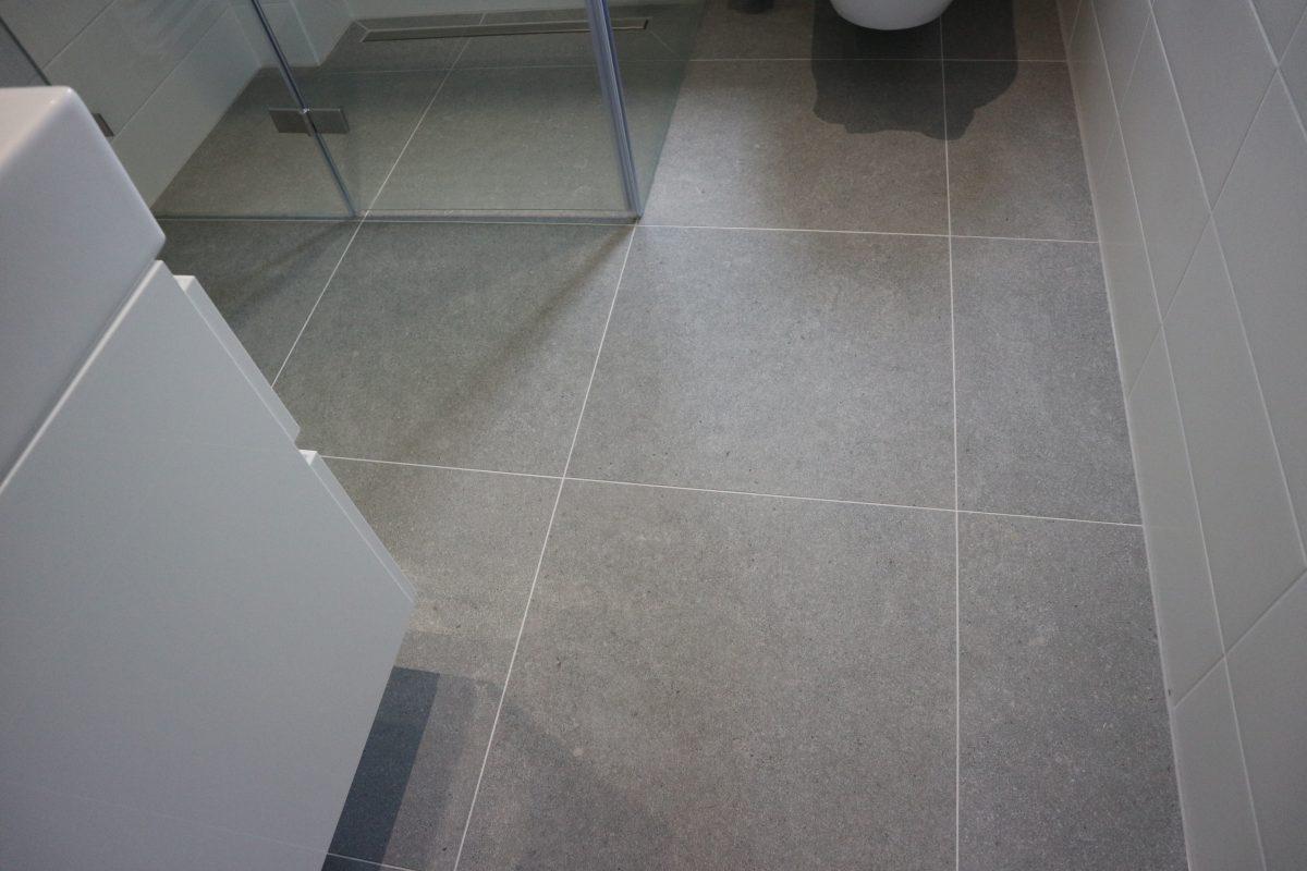 Badkamer Showroom Nijkerk : Badkamer en toilet nijkerk badkamer plus de plus voor uw