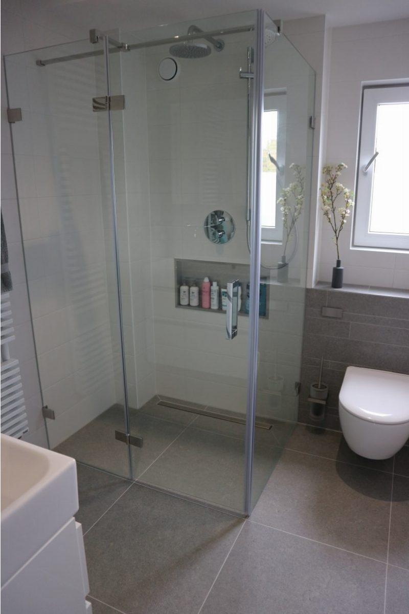 Badkamer en toilet Nijkerk | Badkamer Plus | De plus voor uw ...